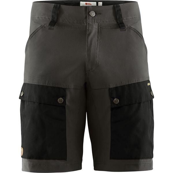 Keb Shorts M F550-018 44