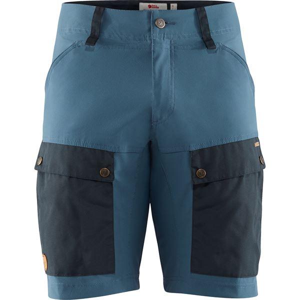 Keb Shorts M F555-520 44