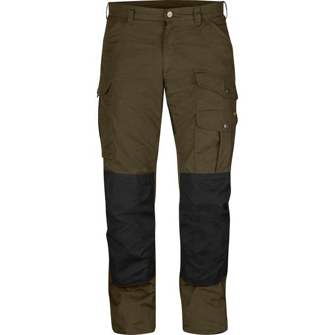 Barents Pro Winter Trousers M