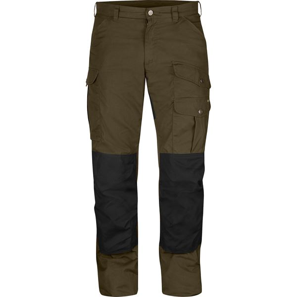 Barents Pro Winter Trousers M F633 44