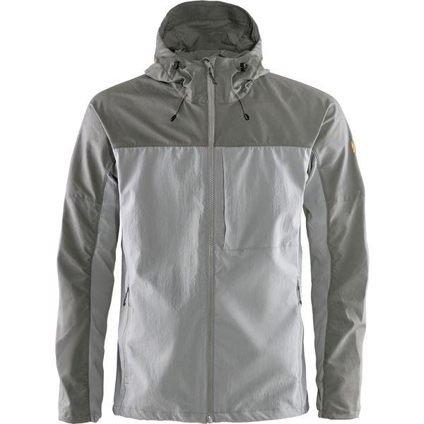 Abisko Midsummer Jacket M F016-046 L