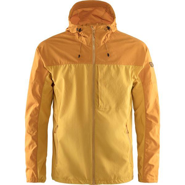 Abisko Midsummer Jacket M F160-162 L