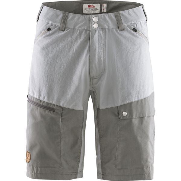 Abisko Midsummer Shorts M F016-046 44