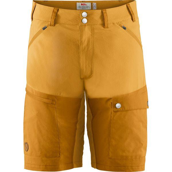 Abisko Midsummer Shorts M F160-162 44