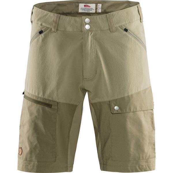 Abisko Midsummer Shorts M F235-622 44