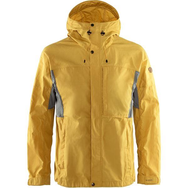 Kaipak Jacket M F160-046 L