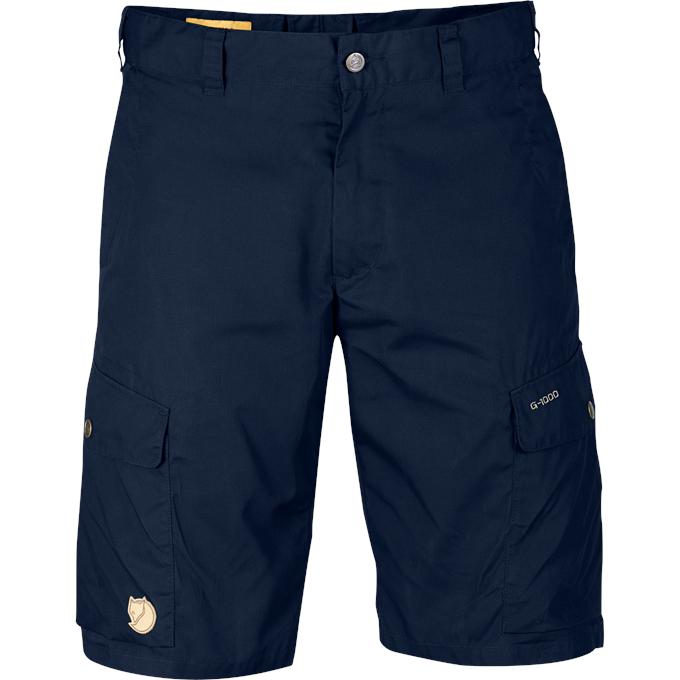 Ruaha Shorts M