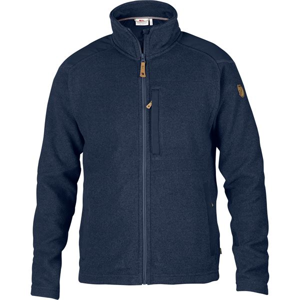 Buck Fleece M