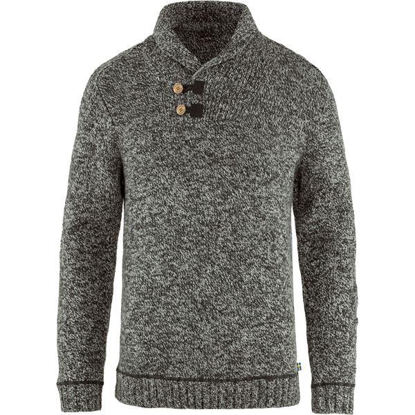 Lada Sweater M F020 L