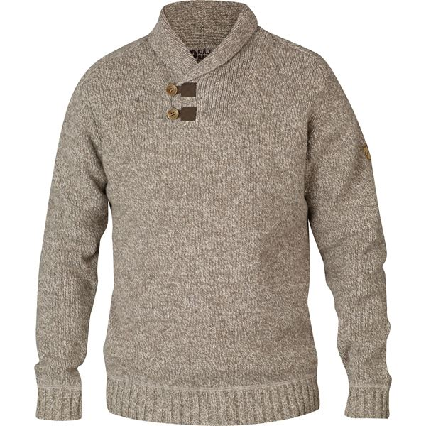 Lada Sweater M F021 L