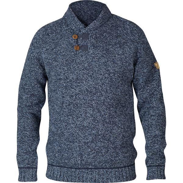 Lada Sweater M F555 L