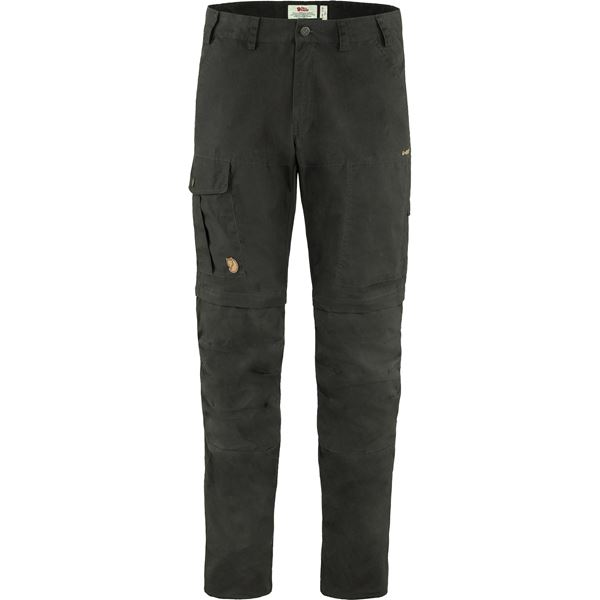 Karl Pro Zip-off Trousers M F030 26