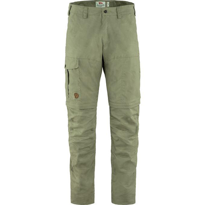 Karl Pro Zip-off Trousers M