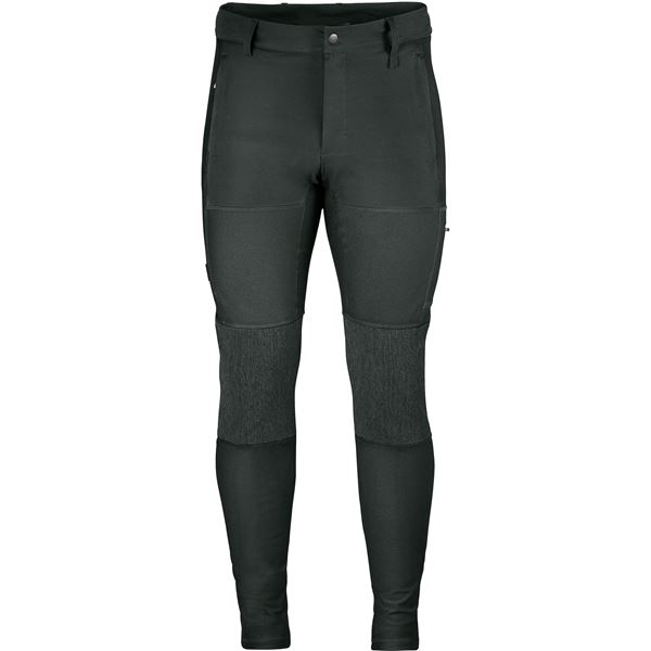 Abisko Trekking Tights M F030 L