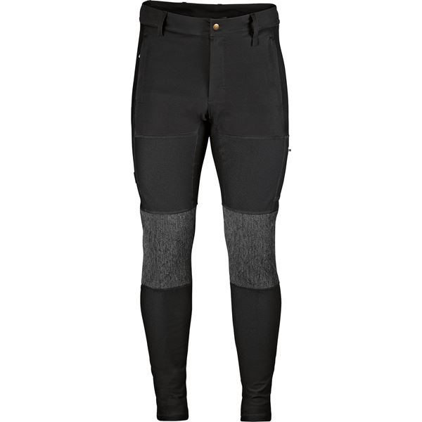 Abisko Trekking Tights M F550 L