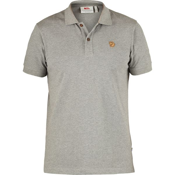 Övik Polo Shirt M