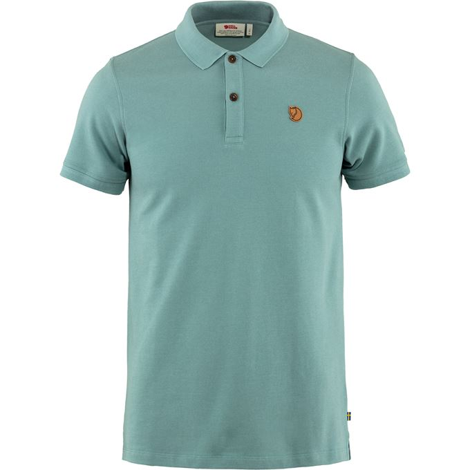 Övik Polo Shirt M