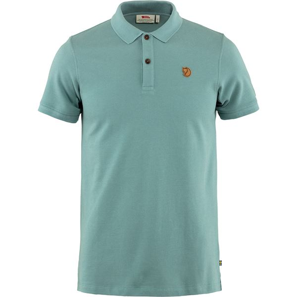 Övik Polo Shirt M F563 L