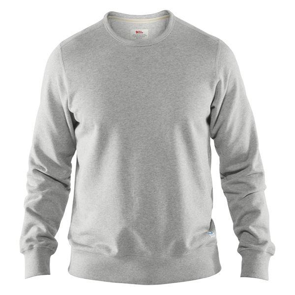 Greenland Sweatshirt M F020 L
