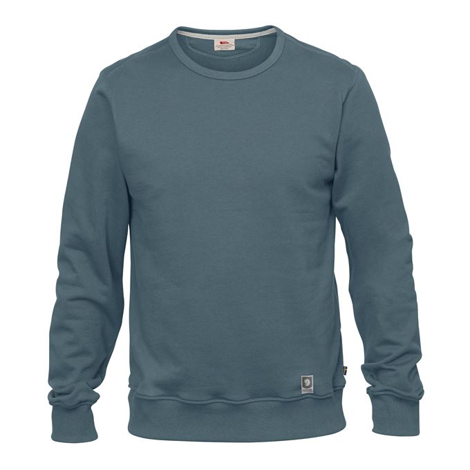 Greenland Sweatshirt