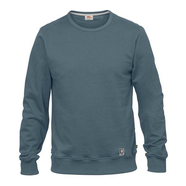 Greenland Sweatshirt M F042 L