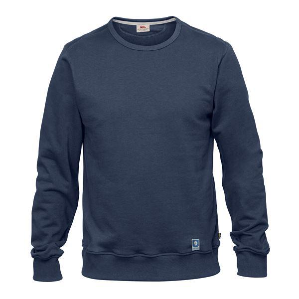 Greenland Sweatshirt M F555 L