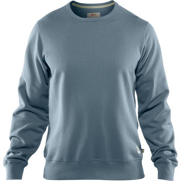 Greenland Sweatshirt M F563 L