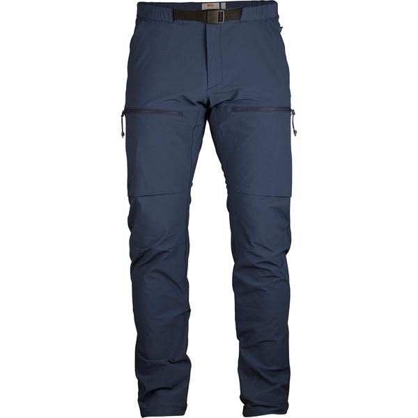 High Coast Hike Trousers M Long