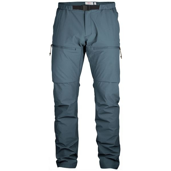 High Coast Hike Trousers M Reg