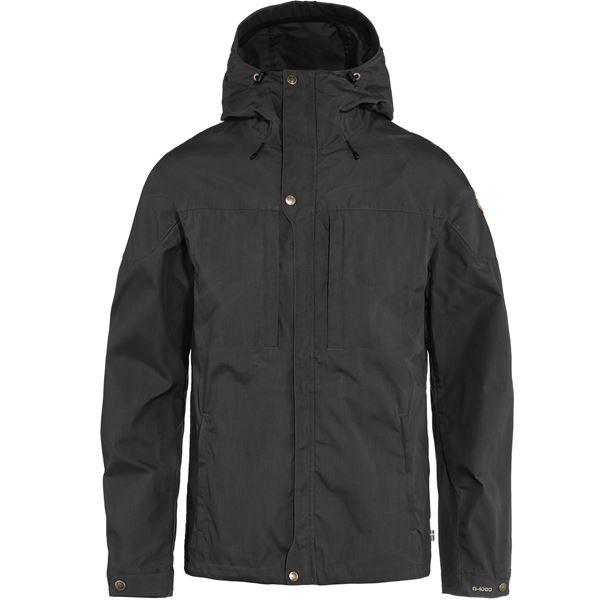 Skogsö Jacket M F030 L