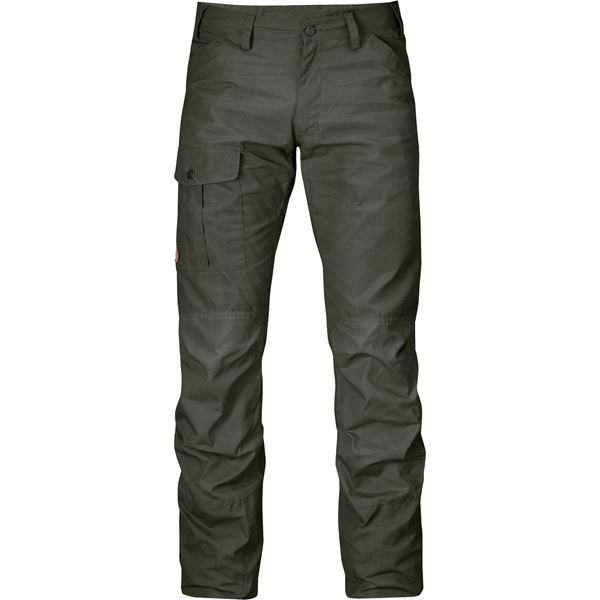 Nils Trousers M F032 44