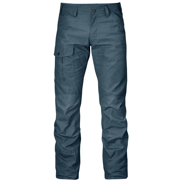 Nils Trousers M F042 44