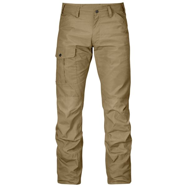 Nils Trousers M F220 44