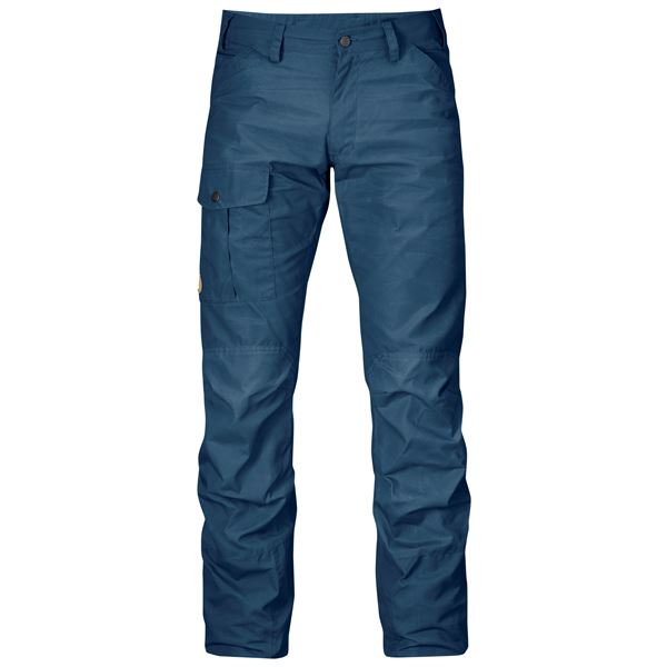 Nils Trousers M F520 44