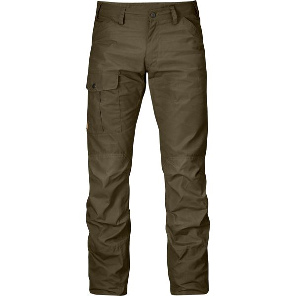 Nils Trousers M F633 44