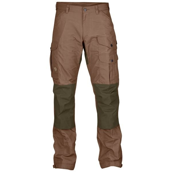 Vidda Pro Trousers M Long