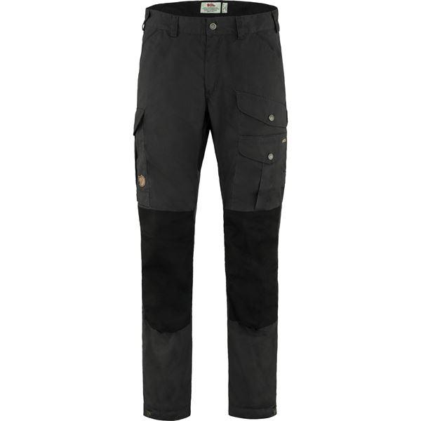 Vidda Pro Trousers M Reg F030 42