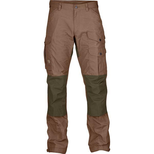 Vidda Pro Trousers M Reg F227-633 42