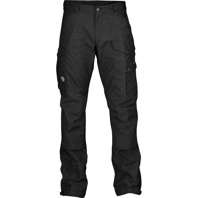 Vidda Pro Trousers M Reg
