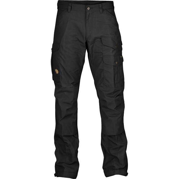 Vidda Pro Trousers M Reg F550-550 42