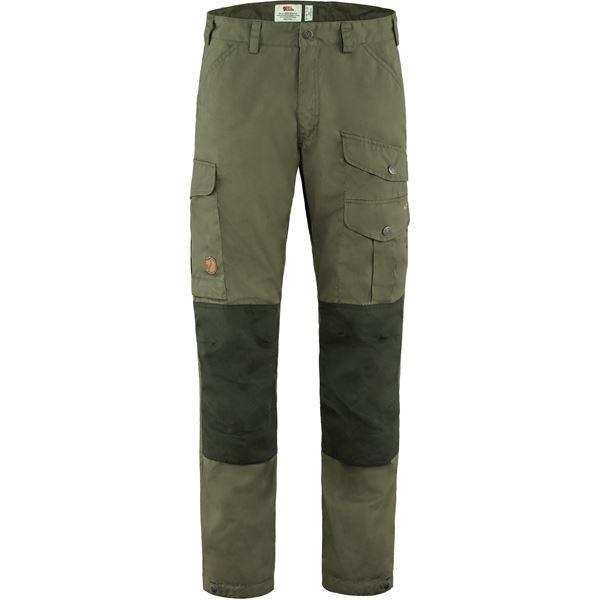 Vidda Pro Trousers M Reg F625-662 42