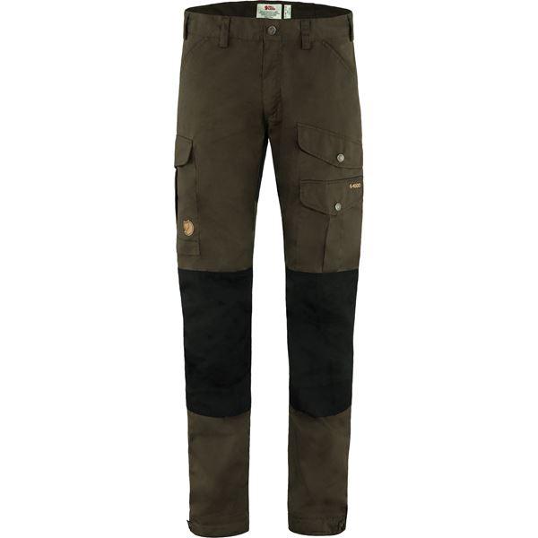 Vidda Pro Trousers M Reg F633 42