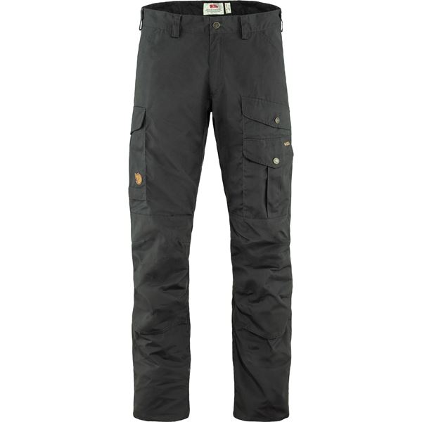 Barents Pro Trousers M F030-030 44