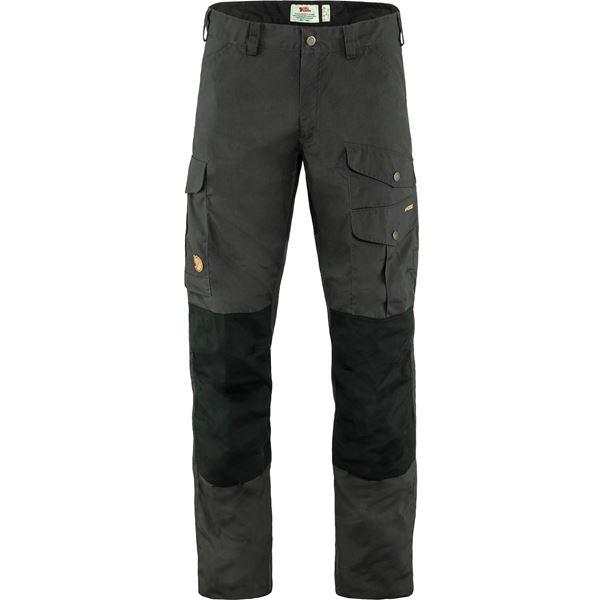 Barents Pro Trousers M F030 24