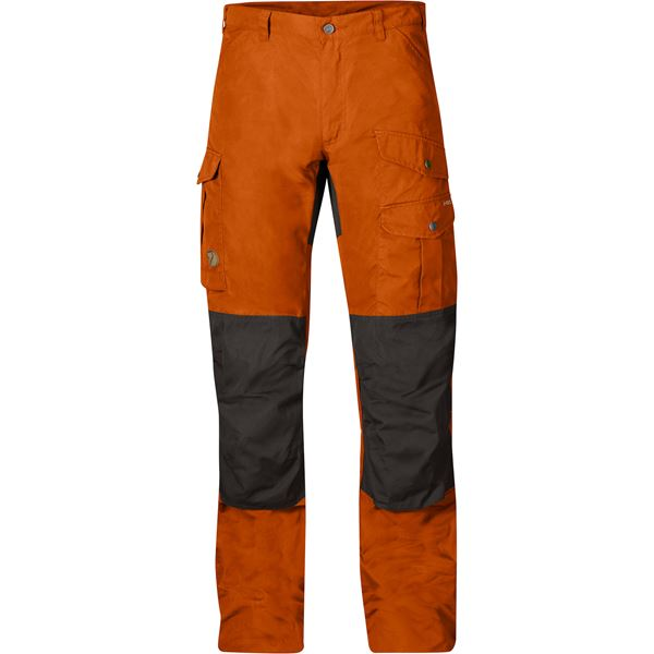 Barents Pro Trousers M F215-018 24