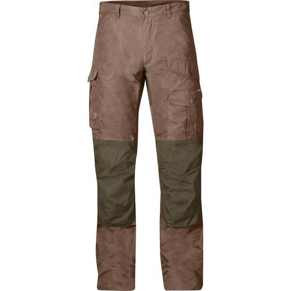 Barents Pro Trousers M F227-633 24
