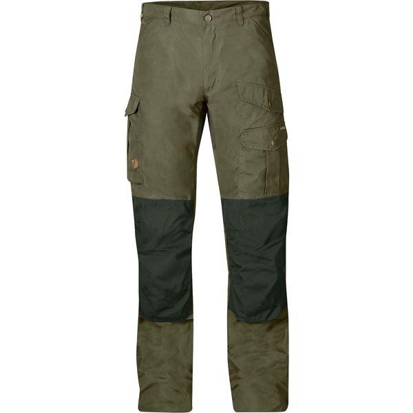 Barents Pro Trousers M F625-662 24