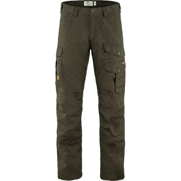 Barents Pro Trousers M F633-633 44