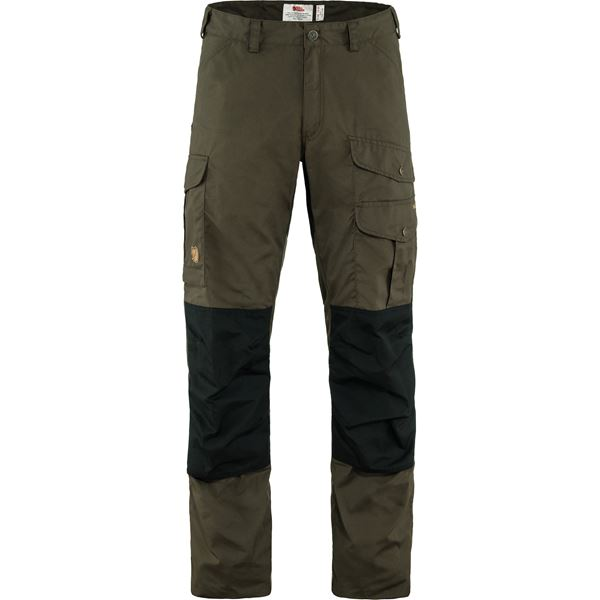 Barents Pro Trousers M F633 24