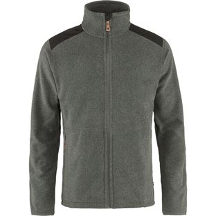 Sten Fleece M